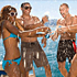 San Diego Couples Cruises