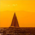 Sunset Sailing Cruises
