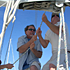 Team Building Sailing Programs