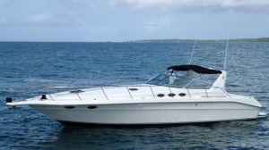 yacht charters, bachelorette charters